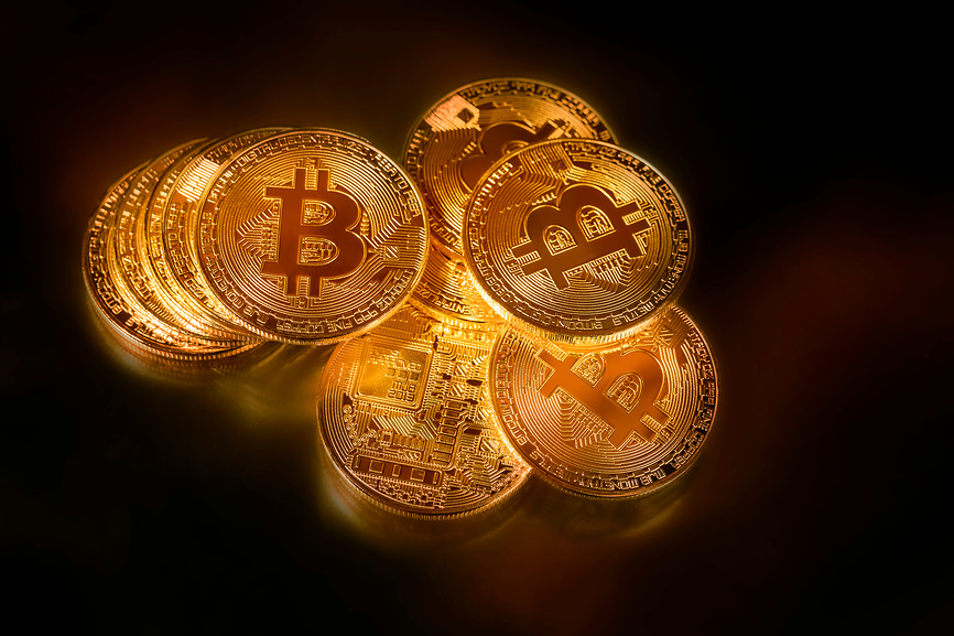 Появился новый форк биткоина – Bitcoin Gold