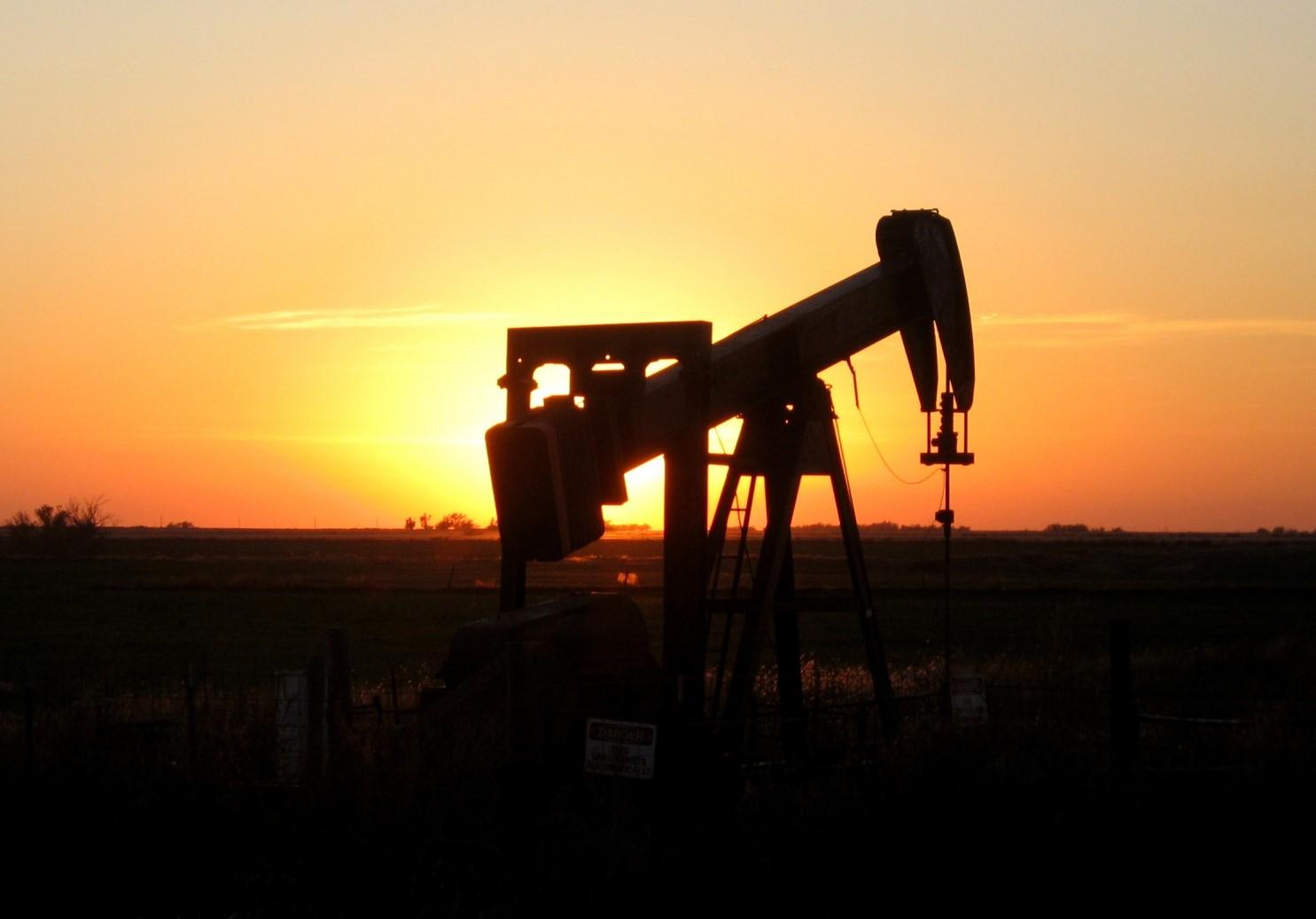BNP Paribas заморозил финансирование нефтегазового сектора