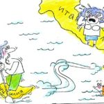 Икра улиток и мафия: экономический потенциал сицилийского сепаратизма