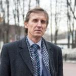 Василий Мельниченко: «Необходим поворот к локальной экономике»
