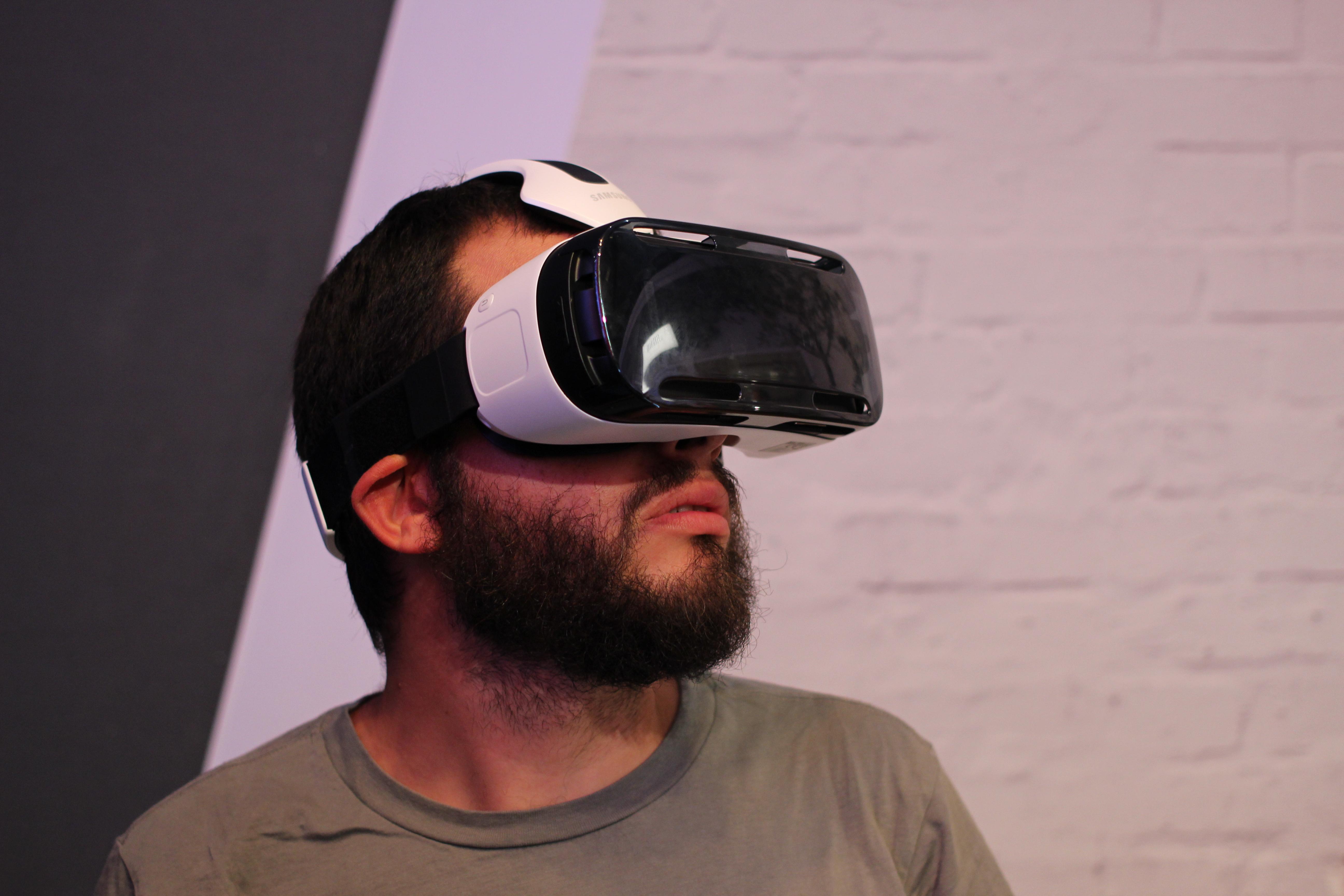 Менеджеров ждет виртуальная среда