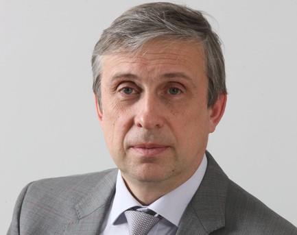 Владимир Миловидов: «Наиболее острая борьба развернется в газовом сегменте»