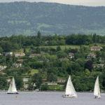 Швейцария с радушием встречает европейские стартапы