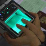 Доверие на кончиках пальцев: банки и биометрия
