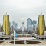 Почему сократилась торговля между Россией и Казахстаном