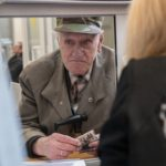 Бедных не включат в пенсионную систему ИПК