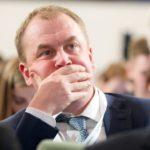 Станислав Наумов: Для стандартного пиара не остается места