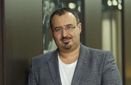 Тимур Асланов: От действий пресс-службы может зависеть цена акций