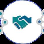 Британский стартап объединяет биометрию и блокчейн
