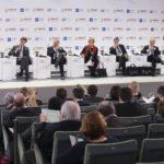 На Гайдаровском форуме в РАНХиГС выступят ведущие мировые историки и россиеведы