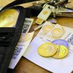 Обмани меня: мошенники перешли на криптовалюту
