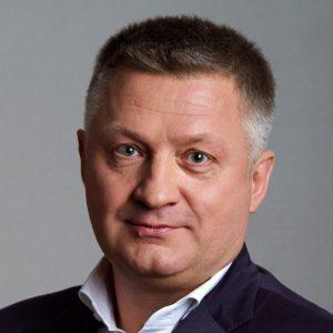 Игорь Ищенко