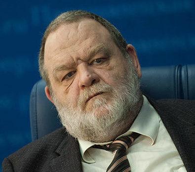 Мирослав Макстенек