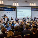 Подведены краткие итоги XVI Национальной конференции по микрофинансированию и финансовой доступности «Микрофинансирование в России: в поисках устойчивых решений»