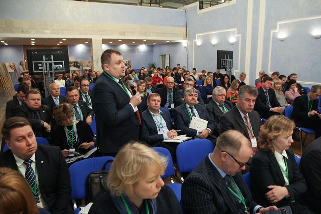 В Череповце утверждена новая кооперационная стратегия, призванная дать импульс развитию промышленности и смежных отраслей