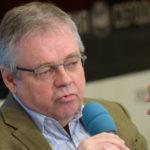 Владимир Мамонтов: «Надо делать радио ярких личностей»