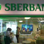 «Сбербанк» и «Яндекс» создадут онлайн-гипермаркет
