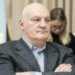 Юрий Припачкин: Тактическая цель – легализация ICO