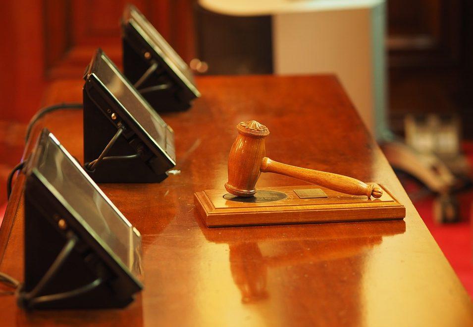 Легализовать криптовалюту помогут банкротства?