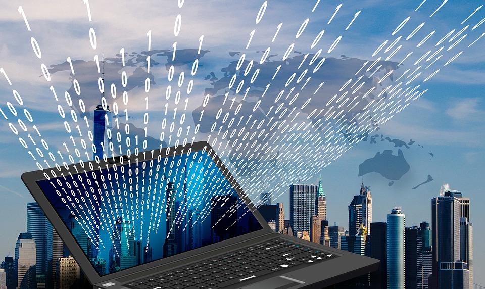 Что ждет IT-отрасль в 2018 году