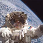 Российская компания напечатает человеческие органы в космосе