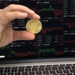 «Большая четверка» криптовалют: анализ и прогноз на неделю