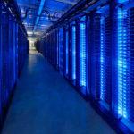 «Суперкомпьютер на час»: сдается сверхмощное облако