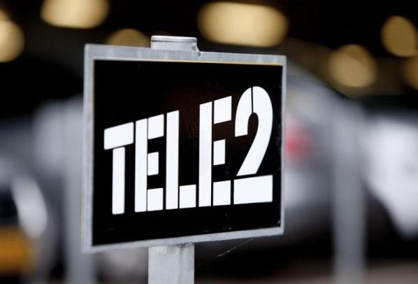 Tele2 запускает «фабрику» виртуальных операторов