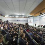 Завершился IX Гайдаровский форум в РАНХиГС