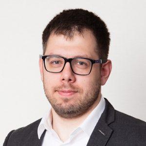 Александр Крейдерман