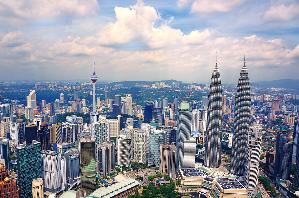 Инвестиции за пределами БРИКС: Малайзия лучше, чем Мексика