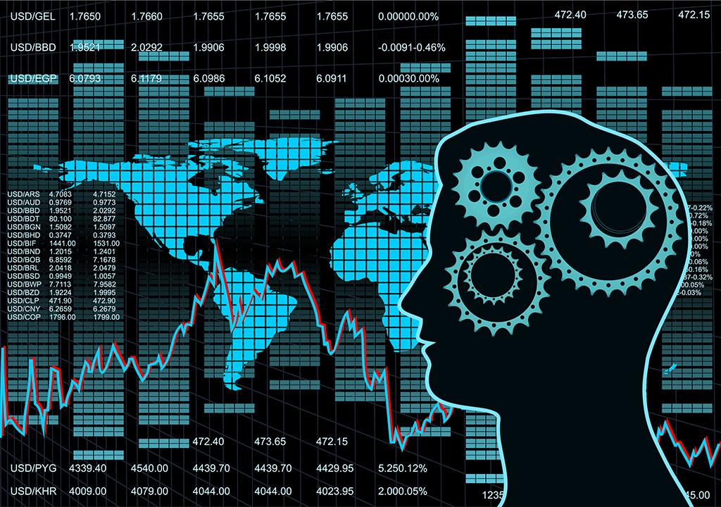 Кредиты малому бизнесу: Big Data против криминала