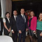 Компания QNET успешно завоевывает российский рынок прямых продаж