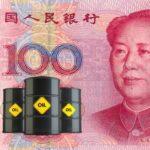 Нефтеюань: экономическая реальность против политических иллюзий