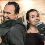 Открыть шоу-рум ножей в Финляндии: личный опыт