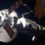 «Космонавтика подчинена интересам коммерции»