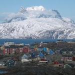 Бегом от Деда Мороза: Проекты для самых холодных столиц