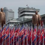 Возможны ли инвестиции в Северную Корею?