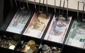 Минтруд пояснил схему доплат к пенсиям