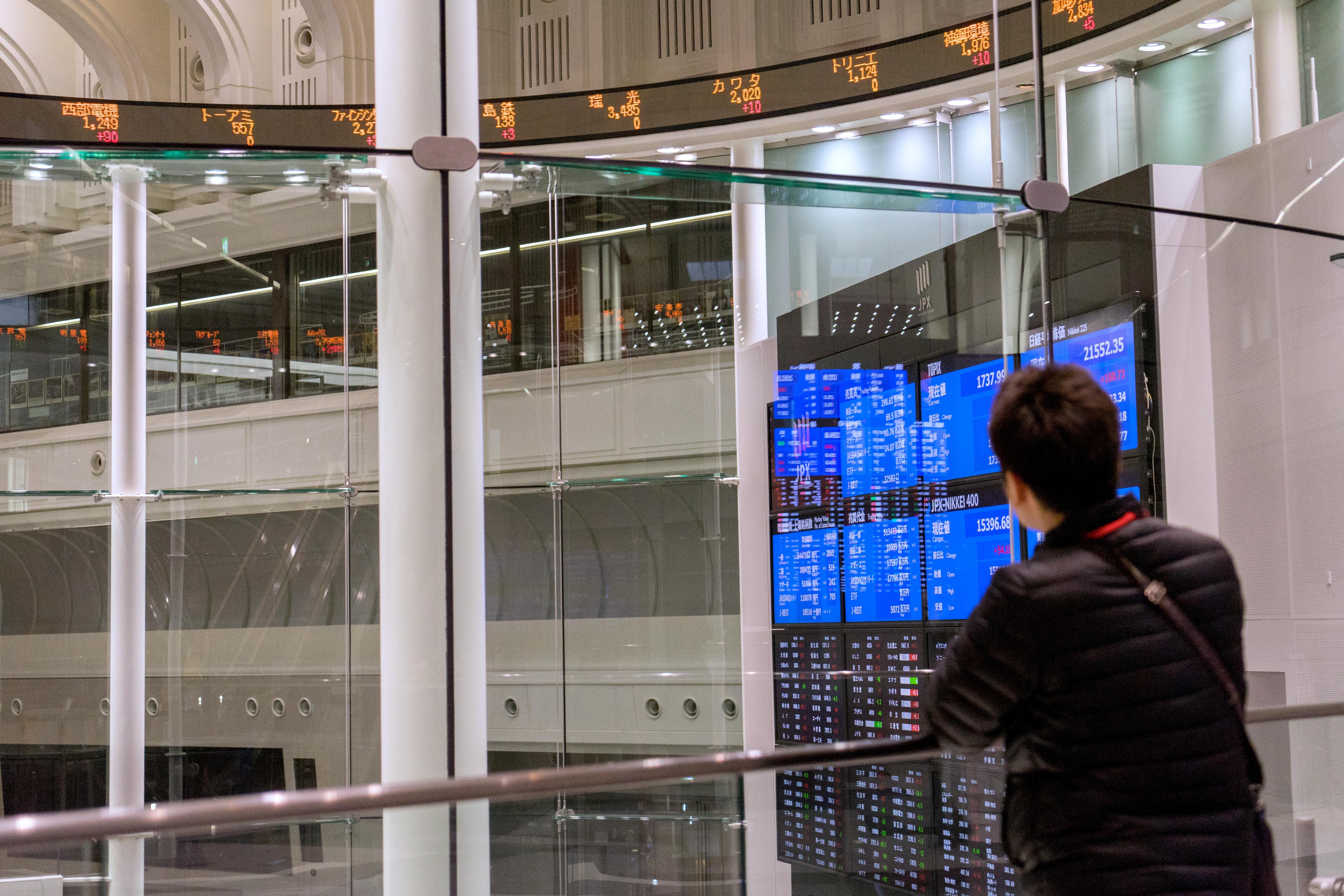 Российские акции будут переписывать рекорды
