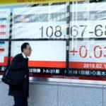 Рынки акций преодолели кризис