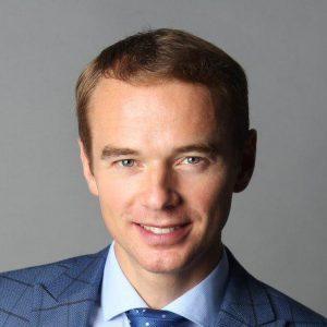 Владимир Якуба