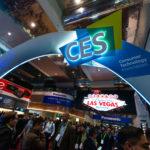 Русские в Лас-Вегасе: Зачем участвовать в выставке CES
