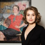 Юлия Минц: «Мы работаем по законам бизнеса»