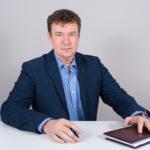 «Противоотмывочное» уничтожение малого бизнеса