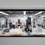 IBM: Инновации теперь зависят не от стартапов