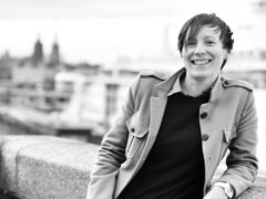 Открыть рекламное агентство в Швеции: личный опыт
