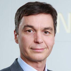 Игорь Домброван