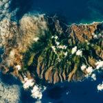 Как развивать труднодоступные острова