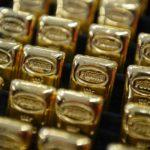 Мировой рынок драгоценных металлов: прогноз на неделю